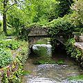 30 - Jardin du Moulin Ventin