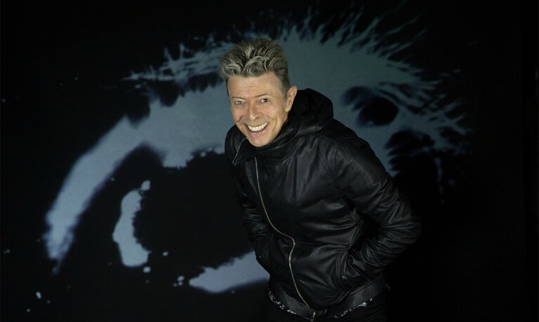 David-Bowie-768x460
