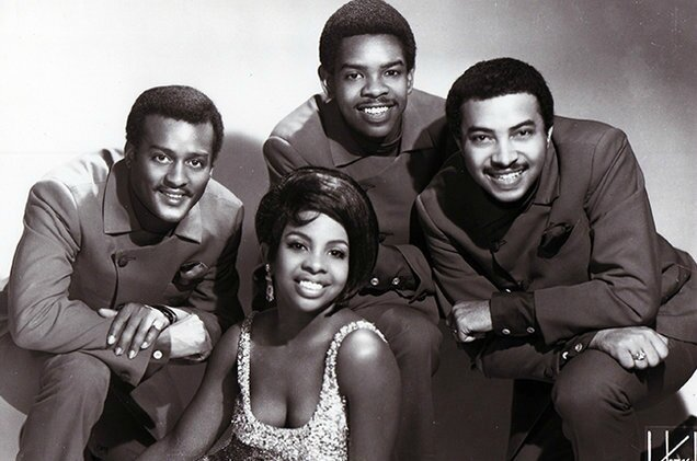gladys-knight-william-guest-pips-1966-billboard-650