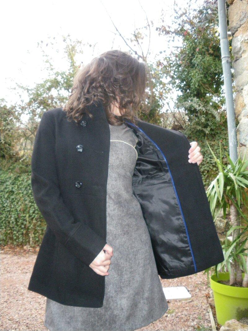 Robe Matisse (15)