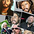 barry_gibb_bee_gees