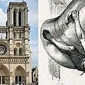 Les cloches de france sonneront-elles a pleine volee comme le jour de la victoire de la grande guerre en 1918 ?