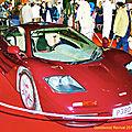 MacLaren F1 GT_15 - 19957 [UK] HL_GF