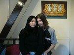 Photo_vac_Belgique_066