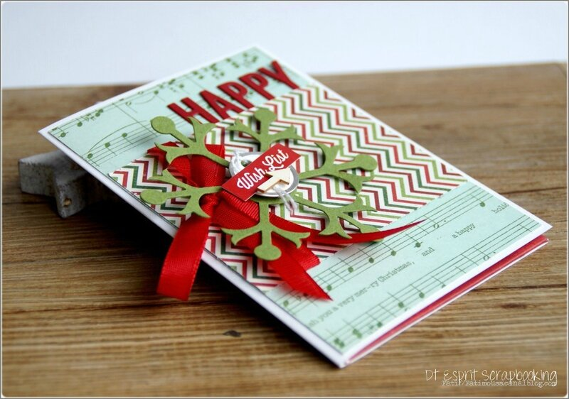 Carte wish list1