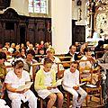 0301 - Premières Communions