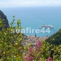 2012_05260240_amalfi depuis sentier de pontone
