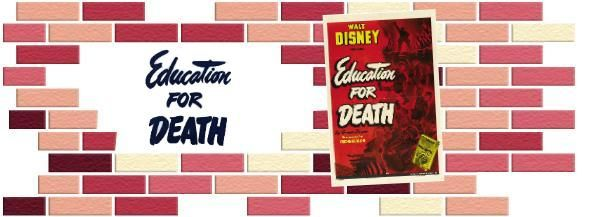 titre_education_for_death