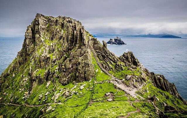 cropped_MI_skellig_michael_island_kerry_Tourism_Ireland