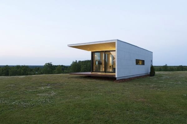 small-guest-house-architecture