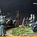 Feldgendarmerie 1942 ostfront PICT2059