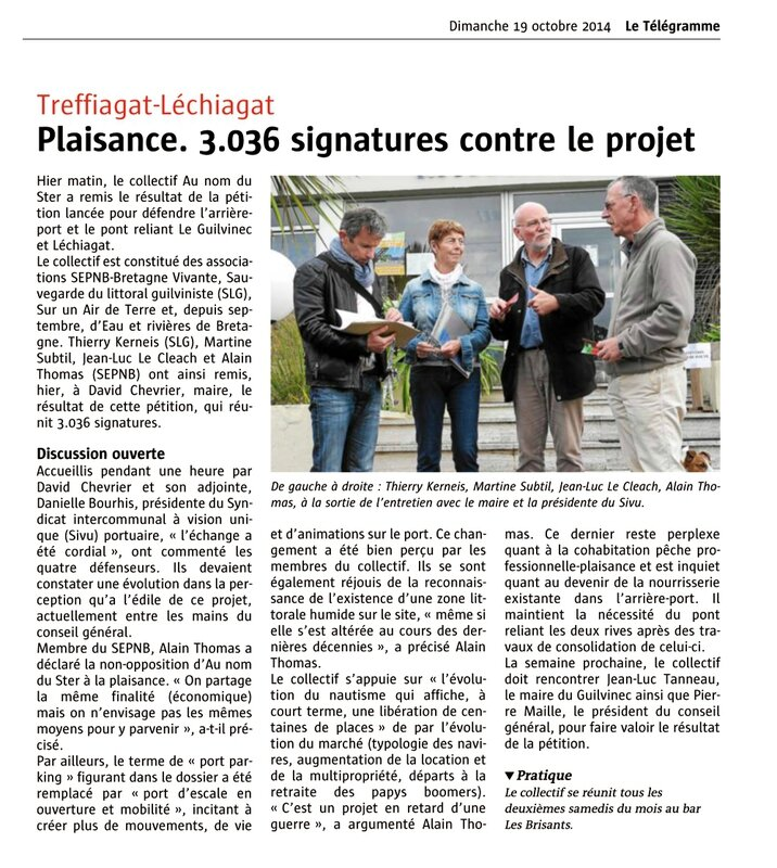 remise-petition