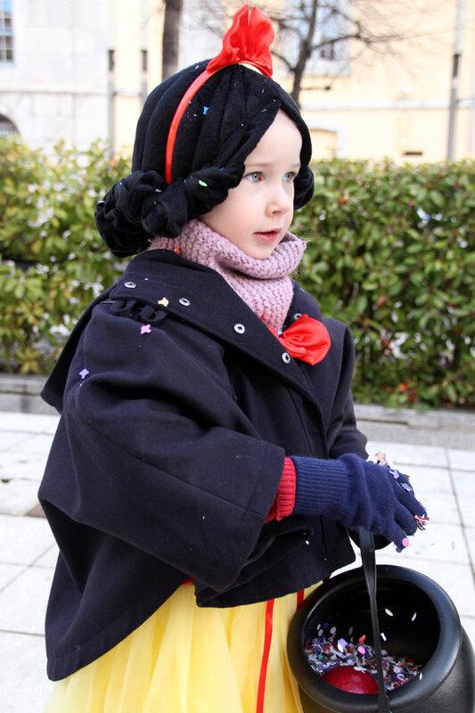 carnaval_blanche_neige