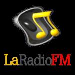 laradiofm-150x150