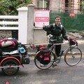 10 juillet - cyclo 2007 (6)
