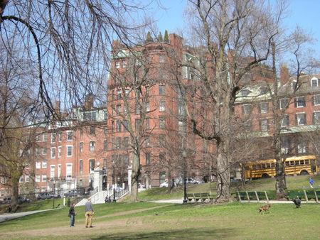 Boston_Commons_Park