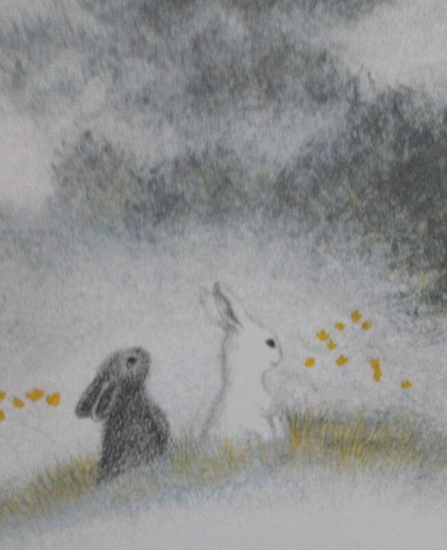 Williams_Mariage des lapins-1