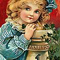 WindowsLiveWriter/AHappyNewYear_1018D/vintage_happy_new_year_postcard_2