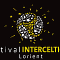 Le festival interceltique de lorient.