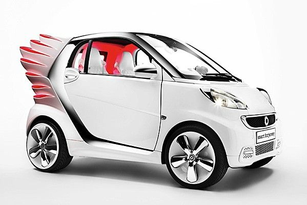smart electric drive jeremy scott 2