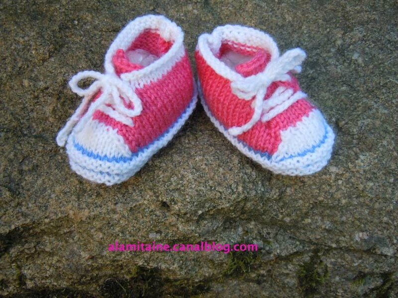 chaussons128