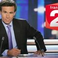 france2 -pujadas