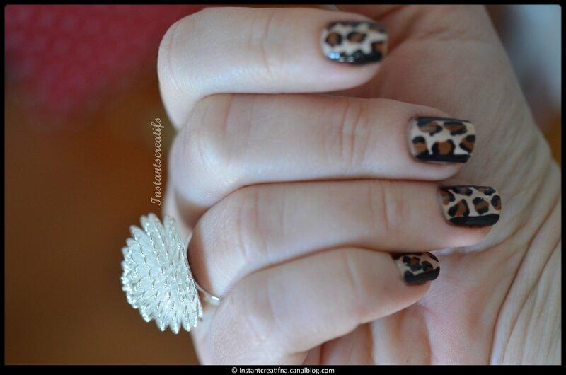 DSC_3515blog