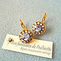 colette-boucles-d-oreilles-dormeuses-mariage-temoins-intemporels-cristal-lavande-strass-rose-opal
