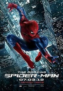 220px-The_Amazing_Spider-Man_theatrical_poster