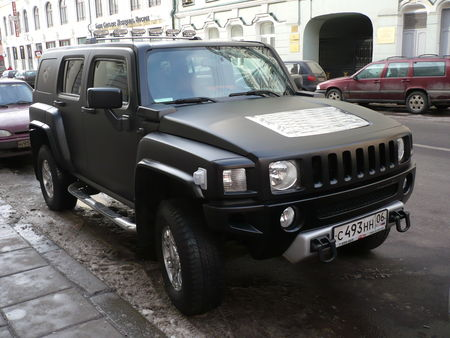 HUMMER_H3_Superman_Moscou__1_