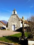 01 NATTAGES CHAPELLE ST ANDRE
