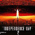 William fichtner dans independence day 2 mais pas seulement ...