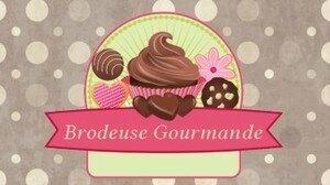 ob_a70e2f_brodeuse-gourmande