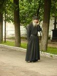 J8_PM_Serguiev_Possad_ex_Zagorsk__91_