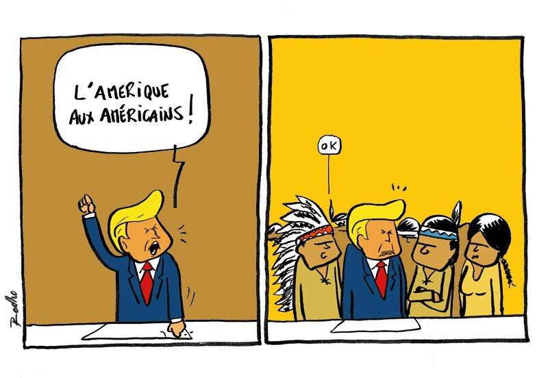 Trump-amerique-aux-americains
