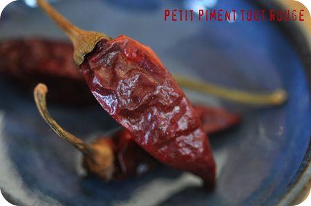 piment_rouge