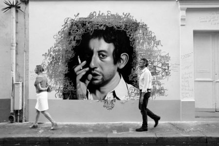 1_Gainsbourg_4158