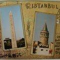 Turquie Tag 1bis