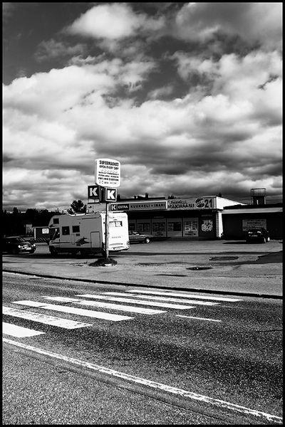 247-Errance-K-Market