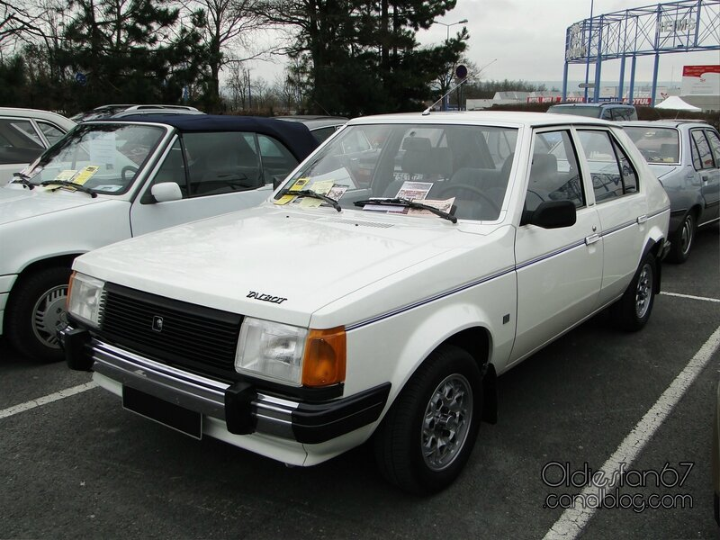 chrysler-simca-talbot-horizon-1,1-ls-1980-01