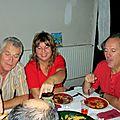 Rando couscous (75)