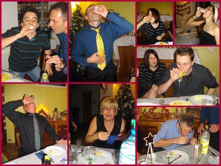 noel 20112