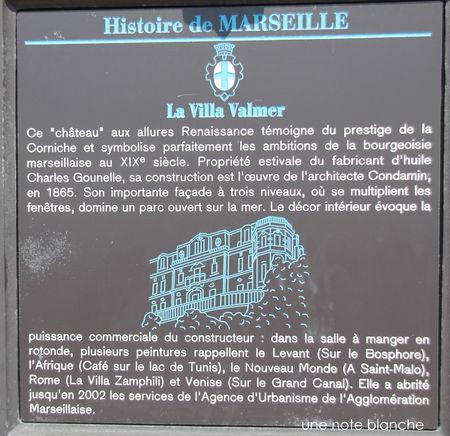 marseille_histoire_valmer