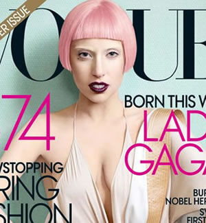 Lady_gaga_Vogue_cover_pic