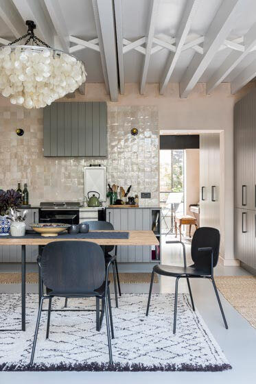 east-dulwich-industrial-conversion-02