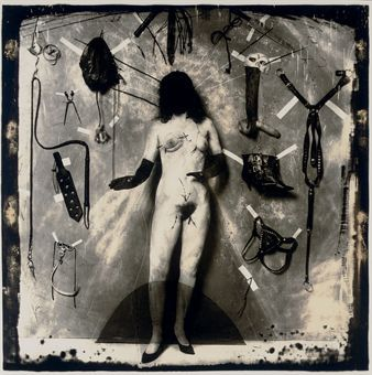 joel_peter_witkin_choice_of_outfits_for_agonies_of_mary_1984_d5355297h