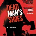 Dead man's shoes (