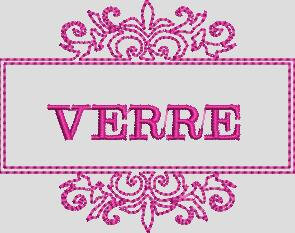 ETIQUETTE VERRE LAU-BY_MER