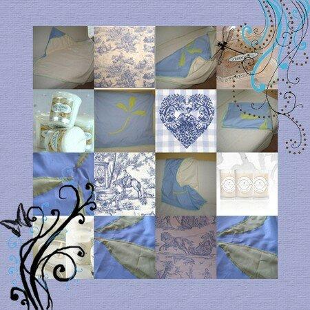 Collage_sortie_de_bain_bleue_2_copier