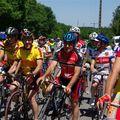 zq.Course cycliste de Saint Michel 2009